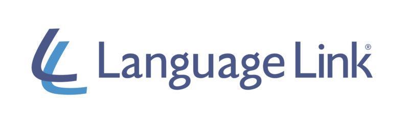 Курсы английского и других иностранных языков для взрослых и детей на Юге России.