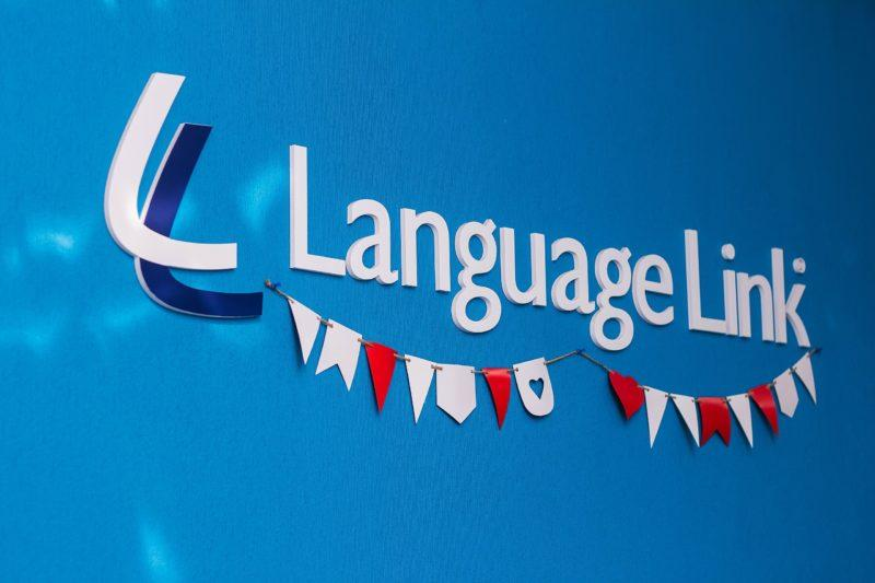 Language Link Краснодар