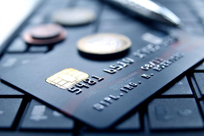 Kreditkarten_Interbankenentgelt